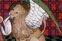 Le lion Lion02