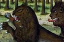 Le lion Lion03