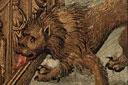 Le lion Lion04