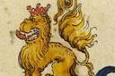 Le lion Lion07