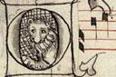 Le lion Lion17