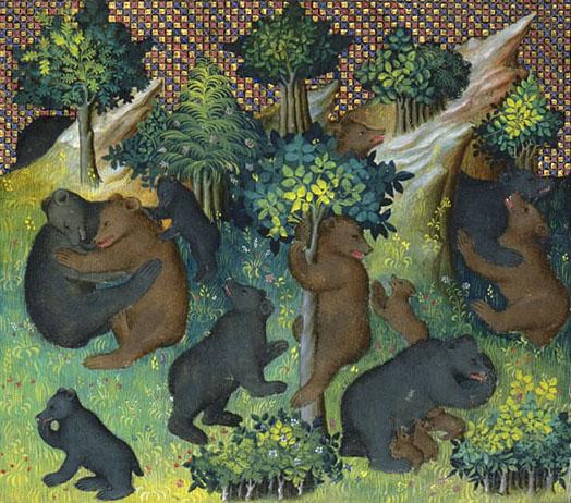 Animaux-totem et symbolique des animaux Phe_chap8