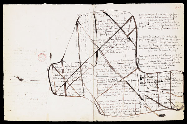 http://expositions.bnf.fr/brouillons/images/3/35.jpg