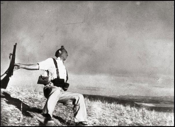 Photos Seconde Guerre mondiale 002