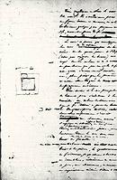 Victor Hugo Contre La Peine De Mort