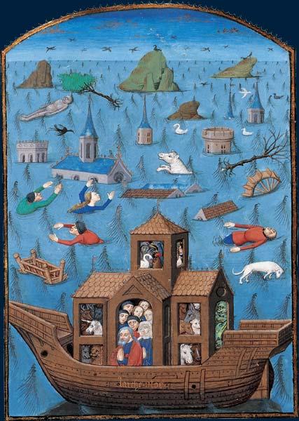La mer - Le salon du manuscrit ...