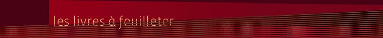 PNG - 11.7ko