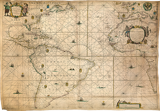 BnF   Nautical Maps