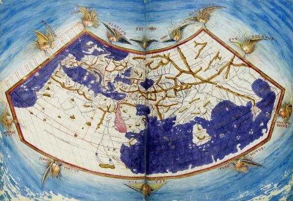 malaisie carte géographique monde