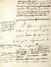 montesquieu lettres persanes analyse