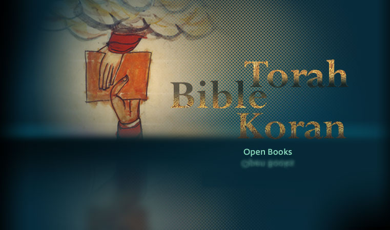 Books of The Word