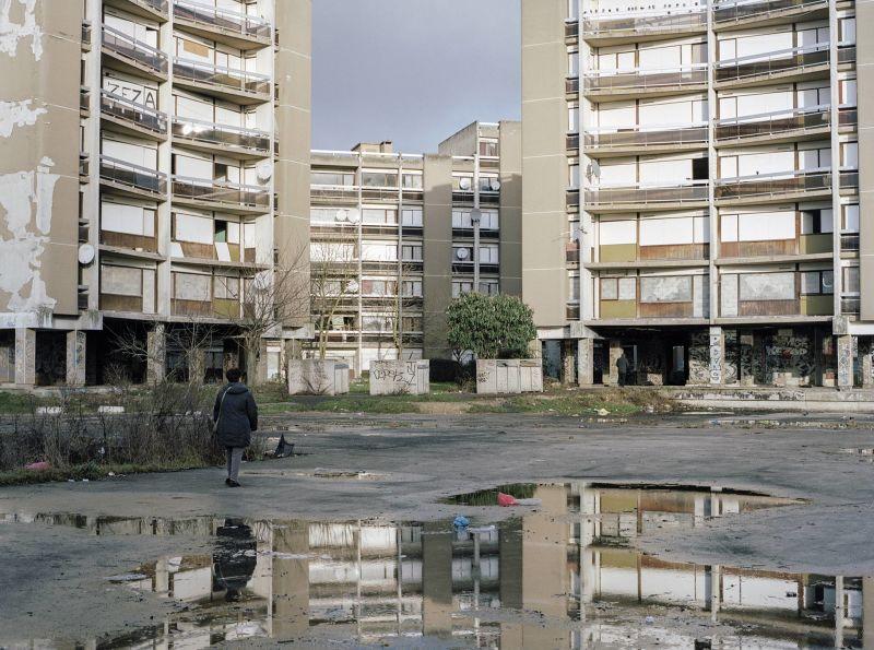 renovation urbaine seine saint denis