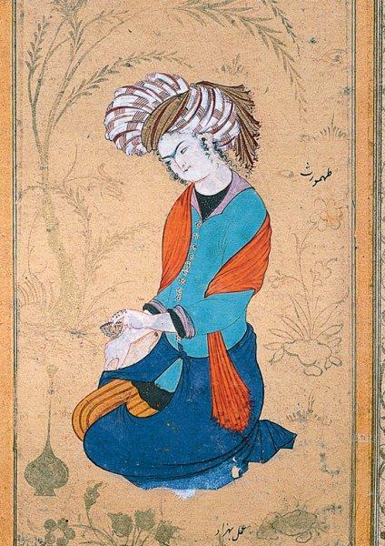 løpeklær dame persian chat